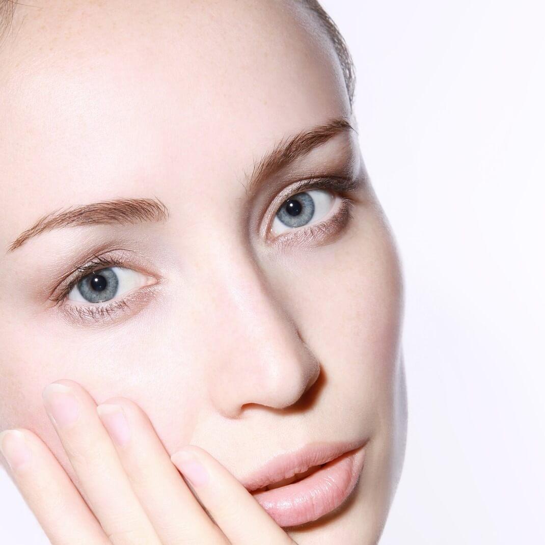 Eye Treatments Diploma