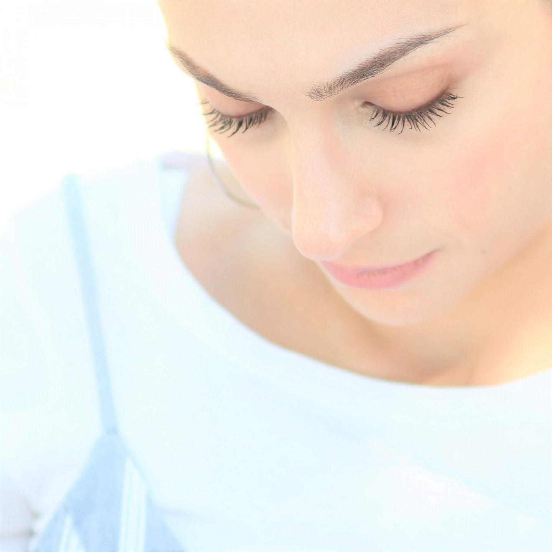 NVQ 2 Make-Up Diploma