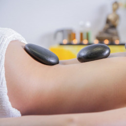 NVQ Level 3 Complementary Therapies Diploma