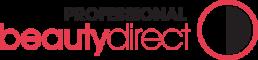 Professional Beauty Direct Logo