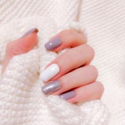 Acrylic nails course, ATA Beauty Advanced Training Academy, Stowmarket